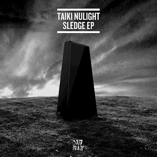 Fire Power by Taiki Nulight Download
