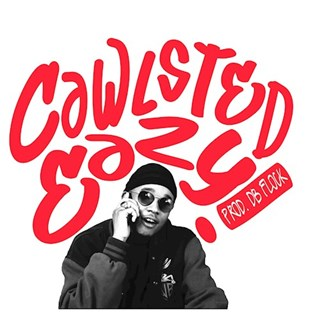 Eazy by Cawl Sted Download