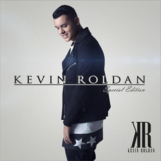 Una Noche Más by Kevin Roldan ft Nicky Jam Download