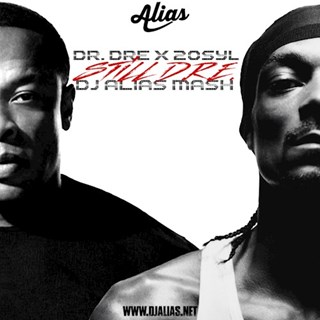 Still Dre by Dr Dre X 20Syl Download