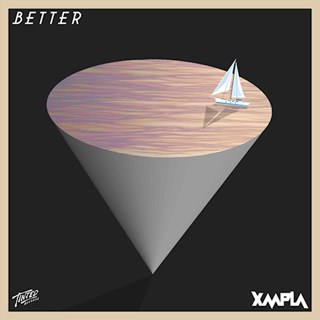 Better by Xmpla Download