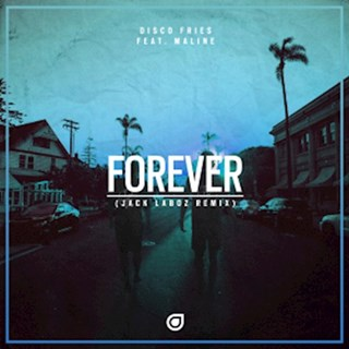Forever by Disco Fries ft Maline Download