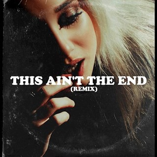 This Aint The End by Heather Russell Download