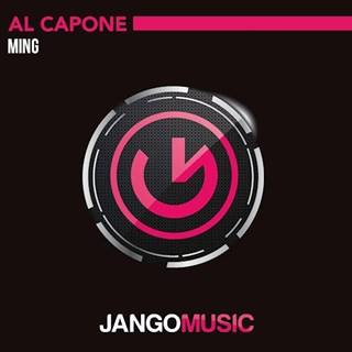 Al Capone by Ming Download