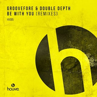 Be With You by Groovefore & Double Depth Download