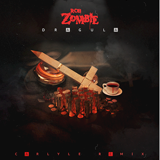 Dragula by Rob Zombie Download