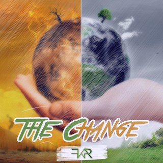 The Change by Fkr ft Greta Thunberg Download