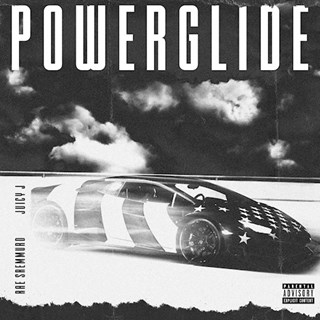 Powerglide by Rae Sremmurd Download
