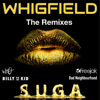 Suga by Whigfield Download