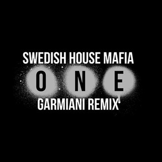 One by Swedish House Mafia Download