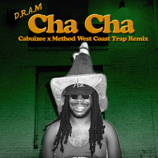 Cha Cha by Dram Download