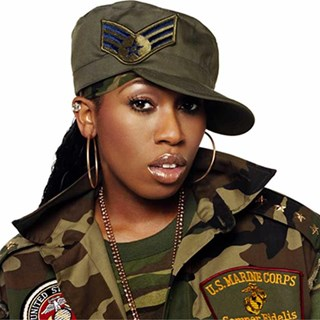 Hot Boyz by Missy Elliott Download