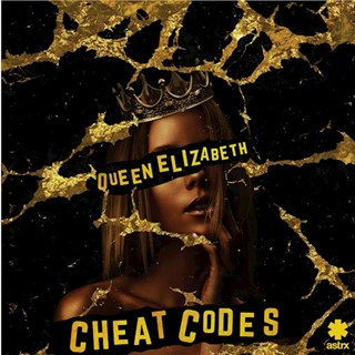 Queen Elizabeth by Cheat Codes Download