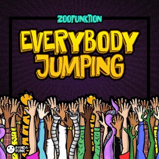 Everybody Jumping by Zoofunktion Download