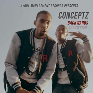 Backwards by Conceptz Download