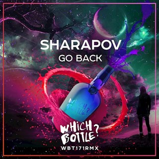 Go Back by Sharapov Download