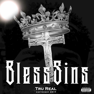 Blesssins by Tru Real Download