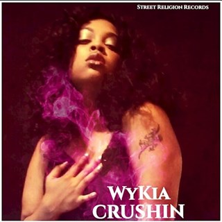 Crushing by Wykia Download