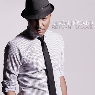 Fall In Love by Devon Howard Download
