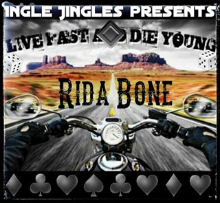 Live Fastdie Young by Rida Bone Download