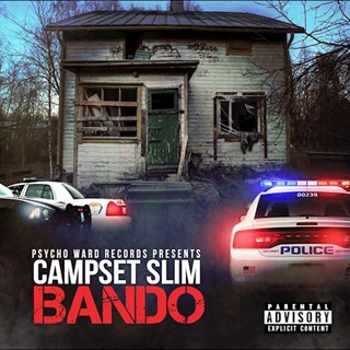 Bando by Campset Slim Download
