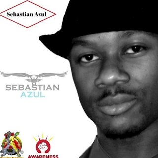 Im The Girl by Sebastian Azul Download