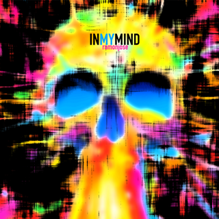 In My Mind by Ramon Jose Download