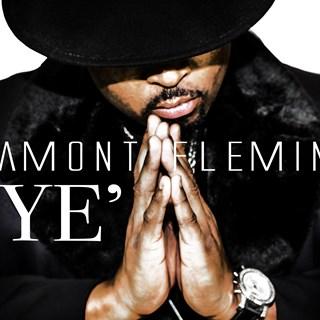 Ye by Lamont Fleming Download