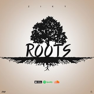 Roots by Zikynuel Download