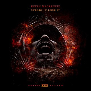 Straight Lose It by Keith Mackenzie Download