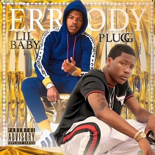 Errbody by Plugg ft Lil Baby Download