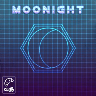Moonight by Breakfast Club Download