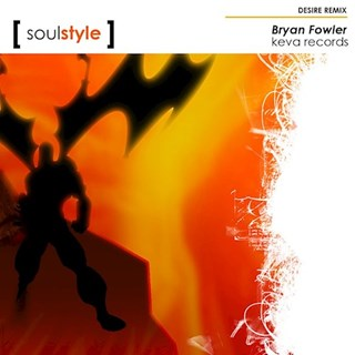 Soul Style by Bryan Fowler Download