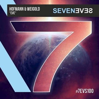 Eve by Hofmann & Weigold Download