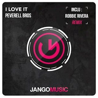 I Love It by Peverell Bros Download