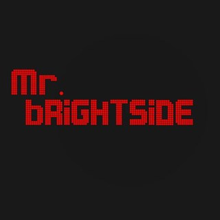 Mr Brightside by Killers X Beatbreaker X Boombox Cartel Download
