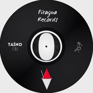August 14 1978 Piragua Records by Taino Fino Download
