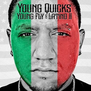 Spanglish by Young Quicks Download