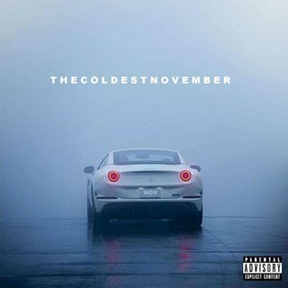 Down For You by The Coldest November Download