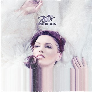 Distortion by J Sutta Download