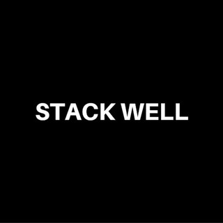 Stack Well by Eddy Wow Download