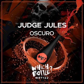 Oscuro by Judge Jules Download