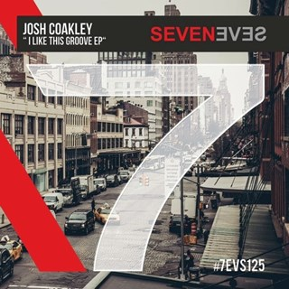 To Tha Beat by Josh Coakley Download