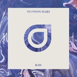 Raw by Madison Mars Download