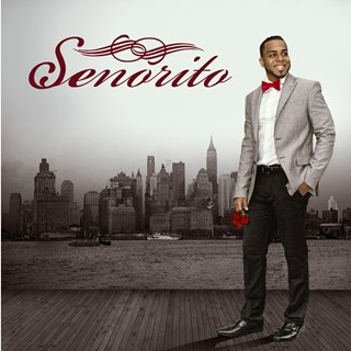 Mentira by Senorito Download