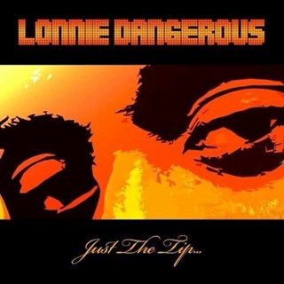 So Many Things by Lonnie Dangerous Download