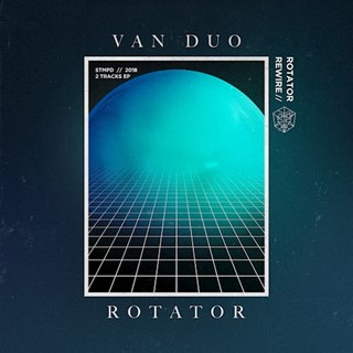 Rewire by Van Duo Download