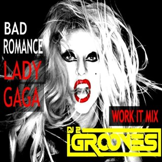 Bad Romance by DJ 2Grooves Remix Download