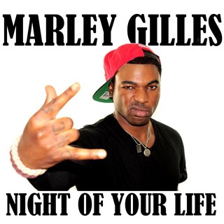 Night Of Your Life by Marley Gilles Download