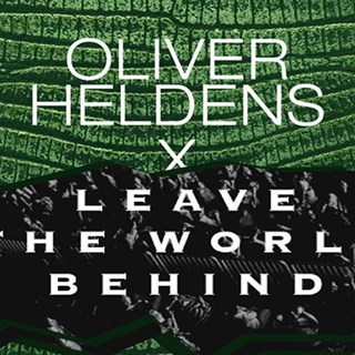 Gecko vs Leave The World Behind by Oliver Heldens vs Swedish House Mafia Download